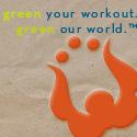 Premium Eco Fitness Products