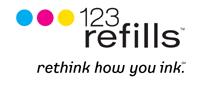 123Refills
