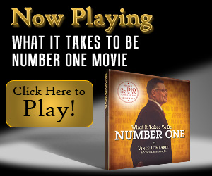 What It Takes to Be Number One Movie, inspirational movies, motivational movies, short movies, inspiring movies, simple truths, simple truths movies,