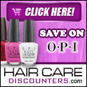 Buy OPI Nail Polish