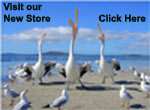 Visit our new Nature Store