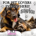 Pet Books