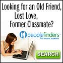 http://www.shareasale.com/r.cfm?b=124794&u=431994&m=17499&urllink=&afftrack=