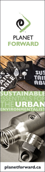 Sustainable Essentials