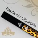 Cigarti: Electronic Cigarette