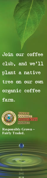 Join our coffee club and we'll plant a native tree ></a>                		<div class=