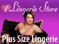 1 lingerie store