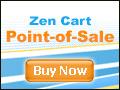 Zen Cart Point of Sale