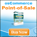 eCommerce software usa