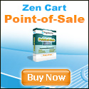 Zen Cart Point of Sale