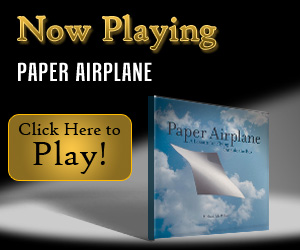 Paper Airplane movie, inspirational movies, motivational movies, short movies, inspiring movies, simple truths, simple truths movies