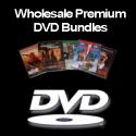 Wholesale Premium DVD Bundles