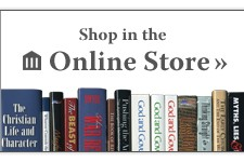 American Vision Online Store