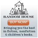 Random House Books