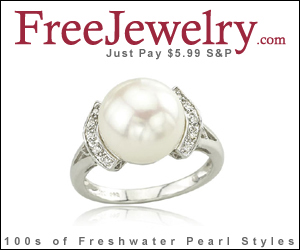 rings  300x250 FREE jewelry = FREE Mothers Day gifts!
