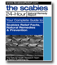 Scabies Remedy Report