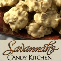 Our Original Praline - The Candy That Made Us Famous