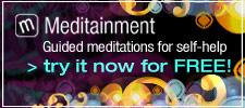 Meditainment