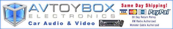 AVToybox