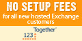 123 Together.com coupons