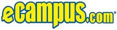 eCampus banner