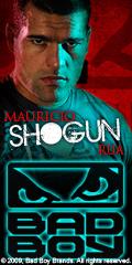 Shoguna