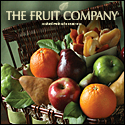 Get Your Fruit Basket at The Fruit Company Today!