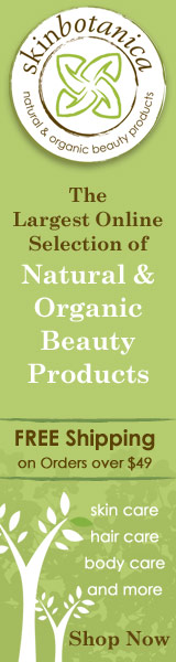 Skin Botanica