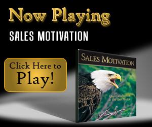 Sales Motivation Movie