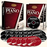 Home School Piano Learning Systems - Order Now
