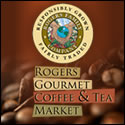 square banner 125X125 Coffee From Hawaii   Kona Coffee History