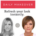 Refresh Your Look - Instantly!