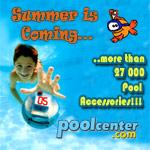 Summer Boy - 2
