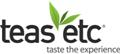 Teas Etc - Exceptional Teas, Competitive Prices, Outstanding Customer Service
