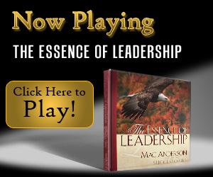 The Essence of Leadership Movie, inspirational movies, motivational movies, short movies, inspiring movies, simple truths, simple truths movies,