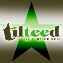 Tilteed - Get Dressed!