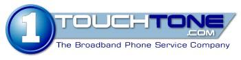 1TouchTone.com Logo