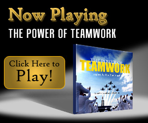 The Power of Teamwork, inspirational movies, motivational movies, short movies, inspiring movies, simple truths, simple truths movies