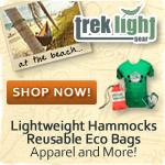 Go to treklightgear.com now