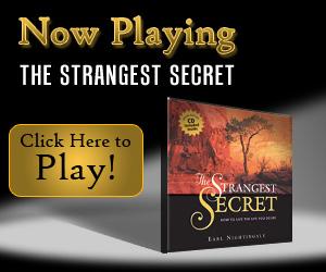 The Strangest Secret, inspirational movies, motivational movies, short movies, inspiring movies, simple truths, simple truths movies