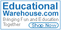Educational Warehouse.com coupons