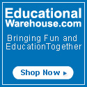 EducationalWarehouse.com