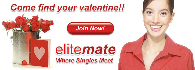 Dateway - Chat, Free Singles Dating, Online Dating App! (iPad) reviews ...