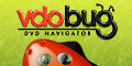 VDOBUG Educational Toys