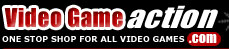 www.VideoGameAction.com