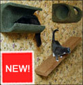 New - Cat Wall Climbing Systems