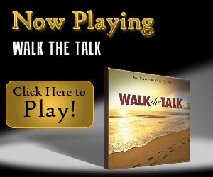 Walk The Talk, Walk The Talk movie, inspirational movies, motivational movies, short movies, inspiring movies, simple truths, simple truths movies