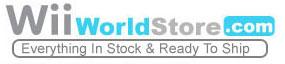 Wii World Store