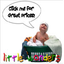 Little Wonders - Click me for great prices!